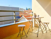 Arcachon - Appartement L'Arche aux Oiseaux