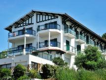 Arcachon - Apartment Oyana (ACH 153)