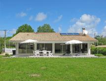 Grayan et L' Hopital - Casa Ferienhaus (GHP130)
