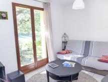 Maubuisson - Vacation House Mimosas