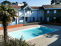 Francie, Gironde, Cap Ferret