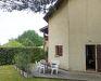 Foto 15 exterior - Casa de vacaciones Maison Dino 1, Mezos