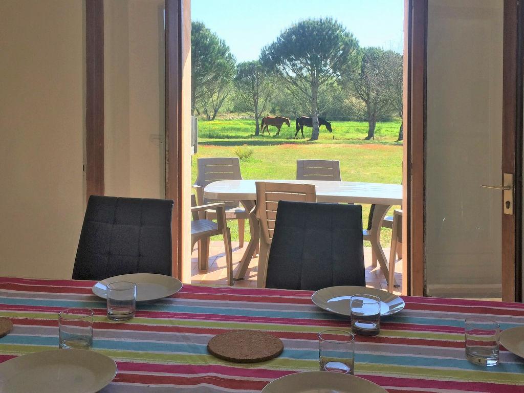 Maison de vacances Petrocq (LIT120) (2083997), Lit et Mixe, Côte atlantique Landes, Aquitaine, France, image 2