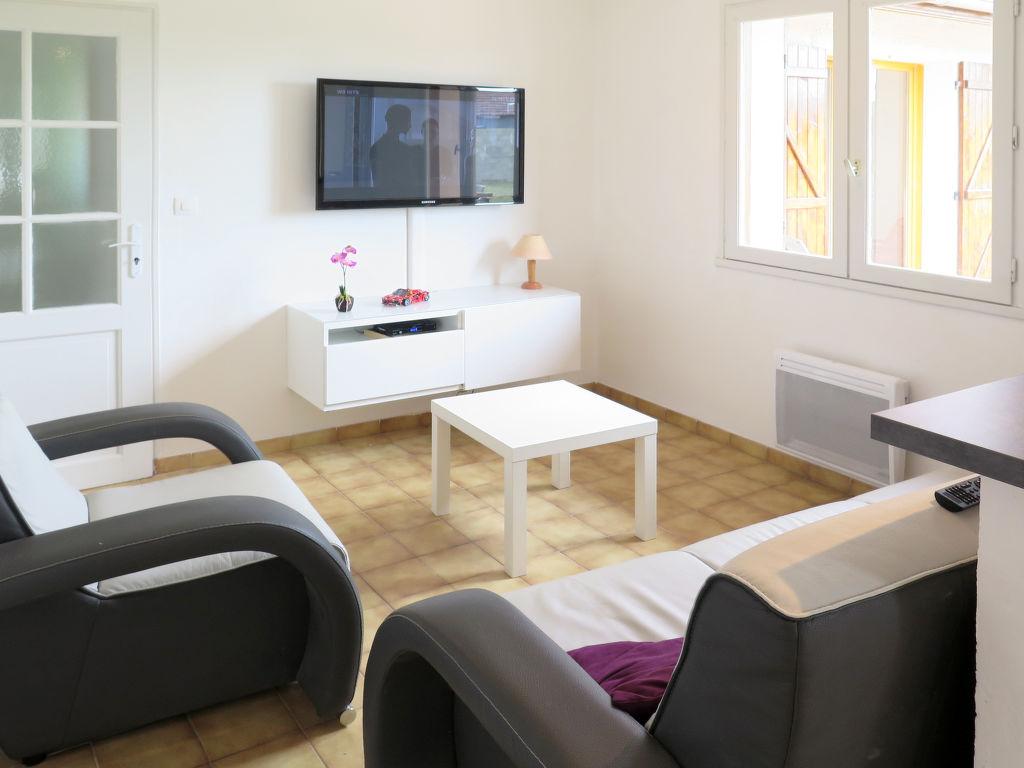 Maison de vacances Petrocq (LIT120) (2083997), Lit et Mixe, Côte atlantique Landes, Aquitaine, France, image 9