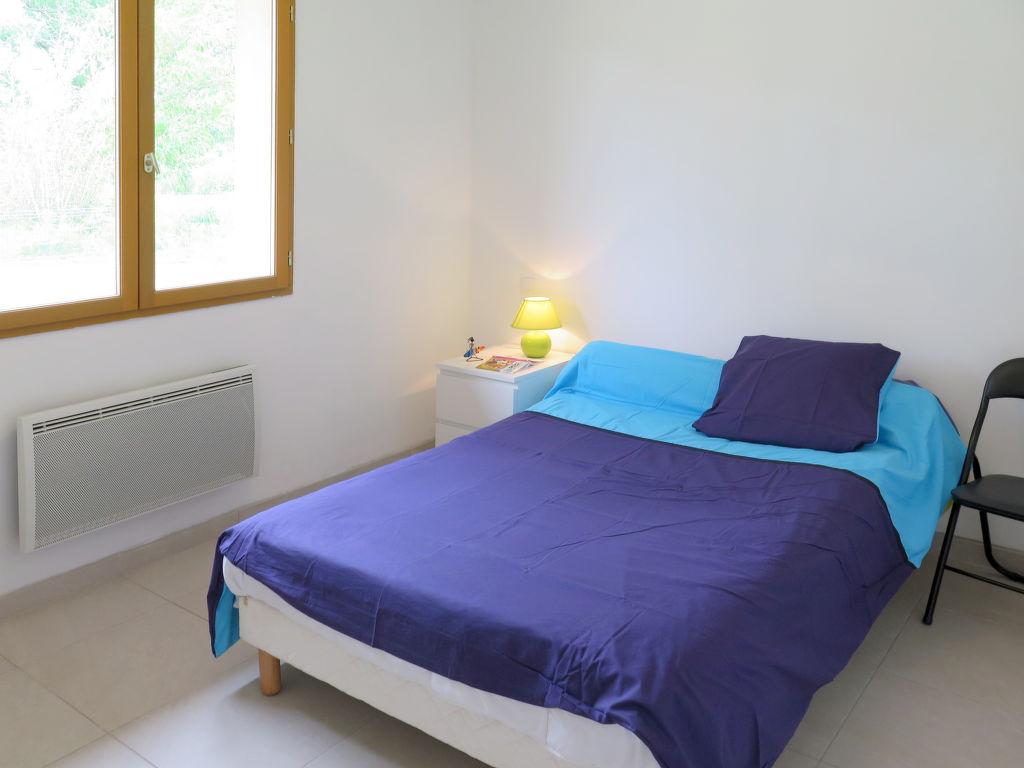 Maison de vacances Petrocq (LIT120) (2083997), Lit et Mixe, Côte atlantique Landes, Aquitaine, France, image 10