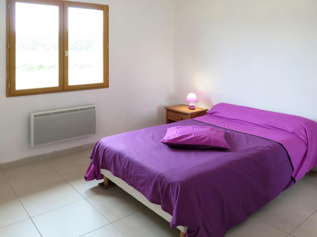 Maison de vacances Petrocq (LIT120) (2083997), Lit et Mixe, Côte atlantique Landes, Aquitaine, France, image 11