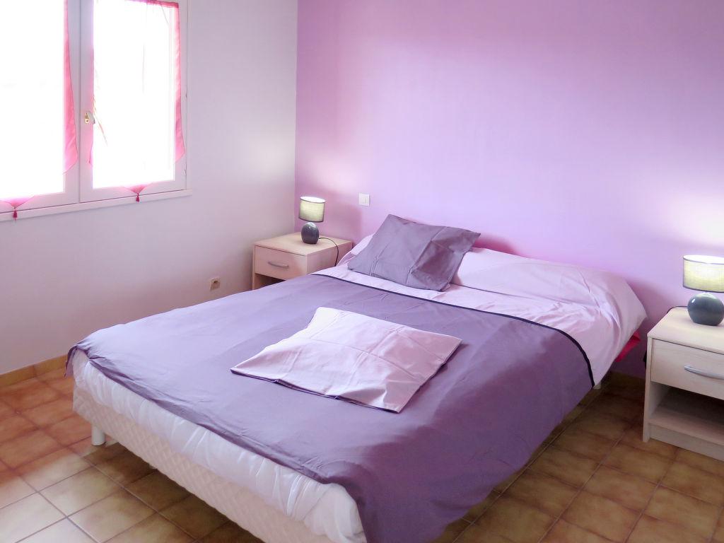 Maison de vacances Petrocq (LIT120) (2083997), Lit et Mixe, Côte atlantique Landes, Aquitaine, France, image 12