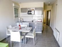 Vieux-Boucau - Apartamento Lagocean