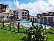 Vieux-Boucau - Appartement Rivages