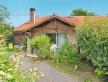 Vieux-Boucau - Appartement Ferienhaus (VIB150)