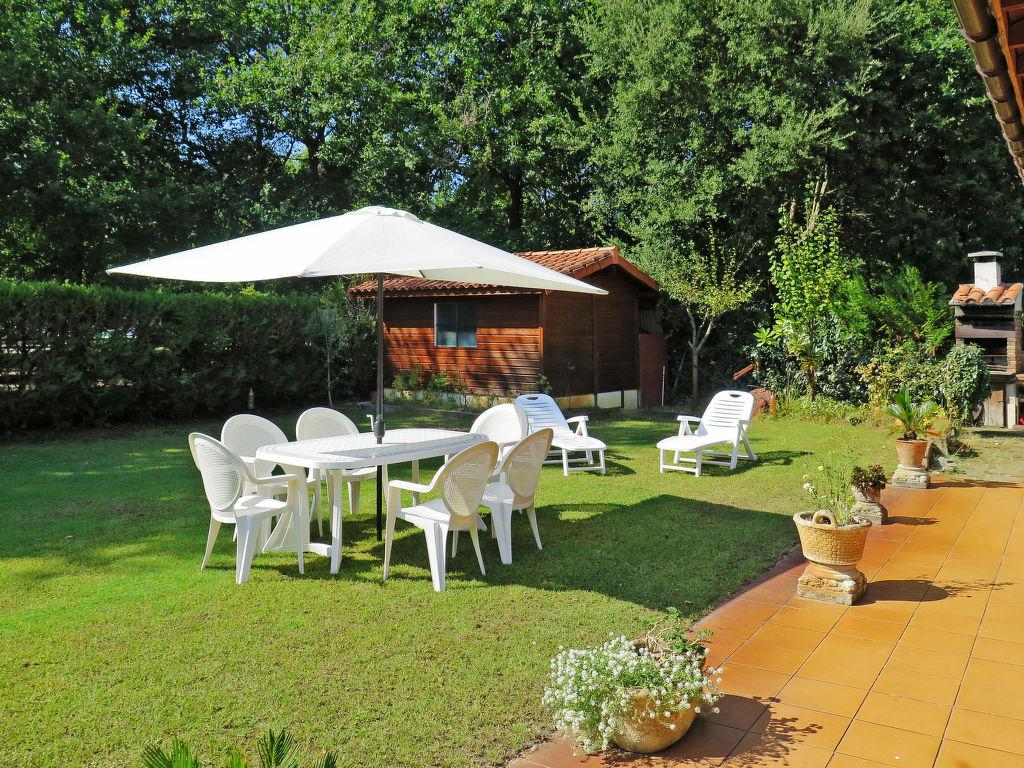 Maison de vacances Les Grands Pins (VIB210) (109505), Soustons, Côte atlantique Landes, Aquitaine, France, image 5