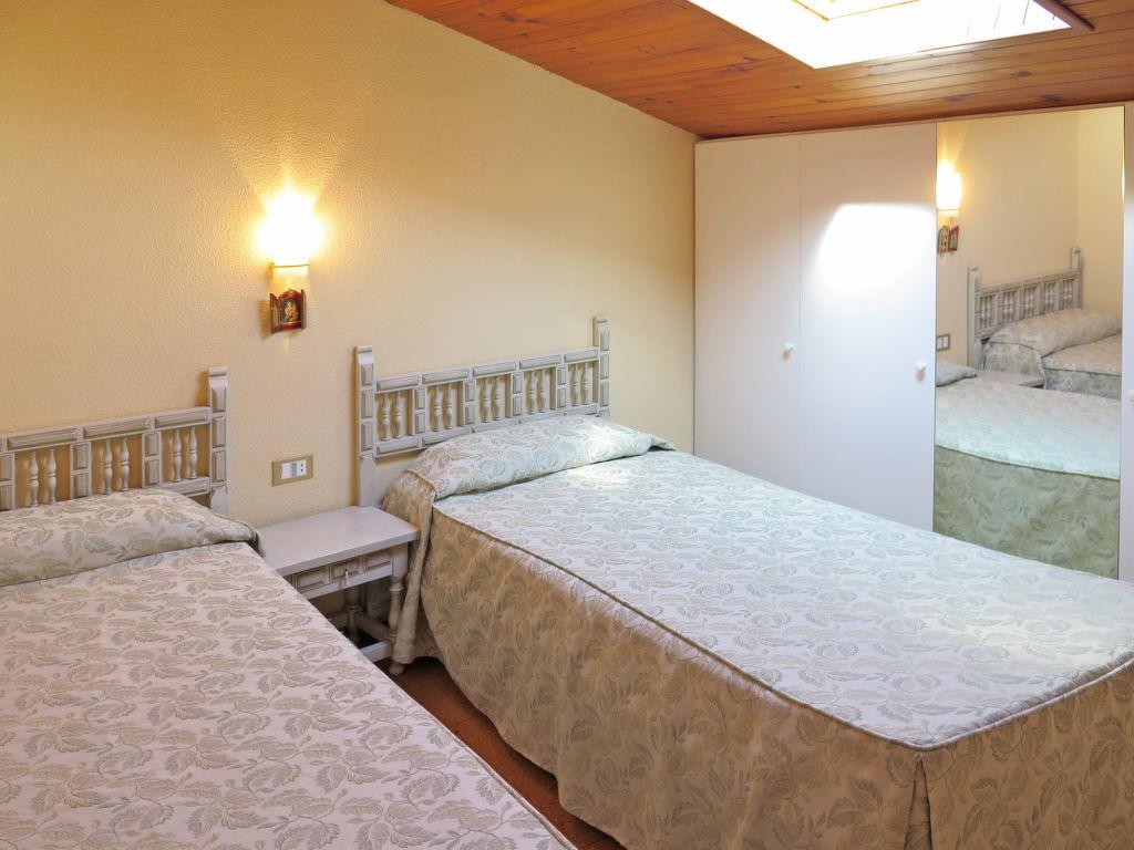 Maison de vacances Les Grands Pins (VIB210) (109505), Soustons, Côte atlantique Landes, Aquitaine, France, image 10