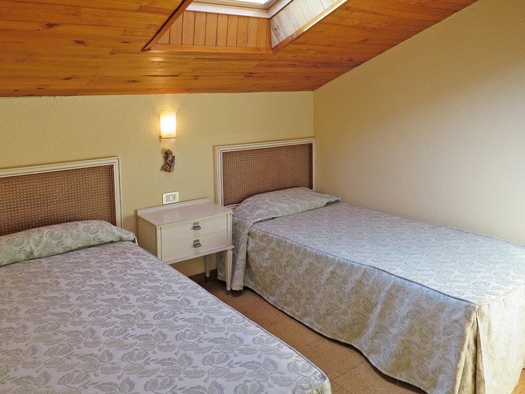 Maison de vacances Les Grands Pins (VIB210) (109505), Soustons, Côte atlantique Landes, Aquitaine, France, image 11