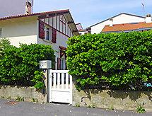 Francie, Les Landes, Capbreton