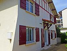 Capbreton - Rekreační dům Jean Michel