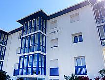 Capbreton - Apartment LOU CHAQUE DIT