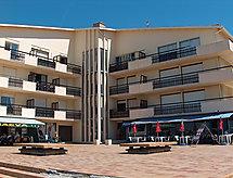 Capbreton - Appartement Le Grand Large