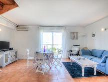 Capbreton - Appartement les Terrasses du Cap