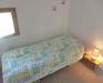 Foto 6 interior - Casa de vacaciones Plage sud, Capbreton