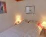 Foto 4 interior - Casa de vacaciones Plage sud, Capbreton