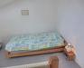 Foto 7 interior - Casa de vacaciones Plage sud, Capbreton