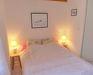 Foto 5 interior - Casa de vacaciones Plage sud, Capbreton