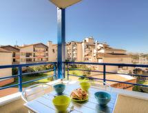 Capbreton - Apartment LE GENOIS