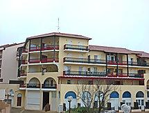 Capbreton - Lejlighed PORT SUD