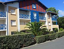 Capbreton - Appartement Les Maisons Bleues