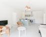 Foto 5 interieur - Appartement les Terrasses de Capbreton, Capbreton
