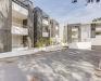 Foto 13 exterieur - Appartement les Terrasses de Capbreton, Capbreton
