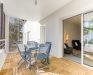 Foto 12 interieur - Appartement les Terrasses de Capbreton, Capbreton
