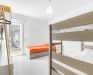 Foto 9 interieur - Appartement les Terrasses de Capbreton, Capbreton