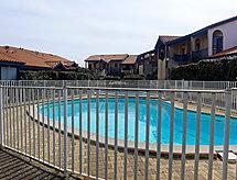 Capbreton - Appartement Maison de l'océan