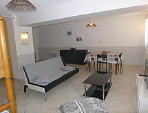 Hossegor - Appartement L'Airial