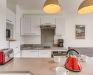 Image 5 - intérieur - Appartement la Pergola, Hossegor
