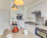 Image 7 - intérieur - Appartement la Pergola, Hossegor