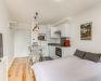 Image 11 - intérieur - Appartement la Pergola, Hossegor