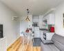 Image 2 - intérieur - Appartement la Pergola, Hossegor