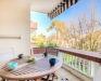 Image 11 - intérieur - Appartement Ermitage, Hossegor