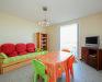 Bild 7 Innenansicht - Ferienwohnung La Centrale, Hossegor
