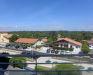 Bild 15 Innenansicht - Ferienwohnung La Centrale, Hossegor