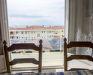 Bild 5 Innenansicht - Ferienwohnung La Centrale, Hossegor