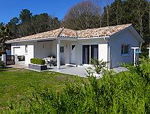 Hossegor-Tosse - Casa de vacaciones Sainte Marie