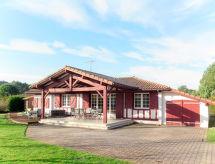 Messanges - Vakantiehuis Le Hameau du Coy (MES242)