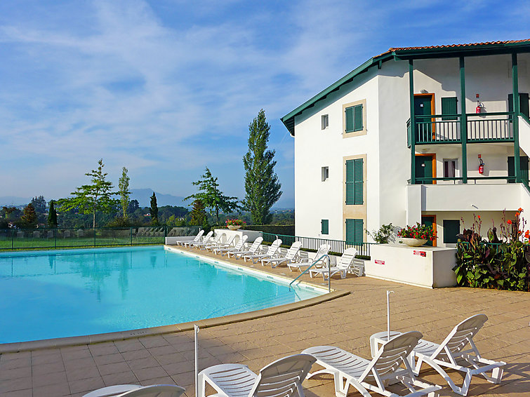 House/Residence|Les Terrasses Du0027Arcangues|Basque Country|Arcangues ...