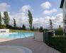 Foto 21 exterieur - Appartement Pierre et Vacances, Arcangues