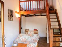 Mimizan - Apartment Les Landaises