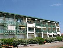 Mimizan - Apartment Cap Océan