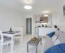 Image 5 - intérieur - Appartement L'Oustalet, Mimizan